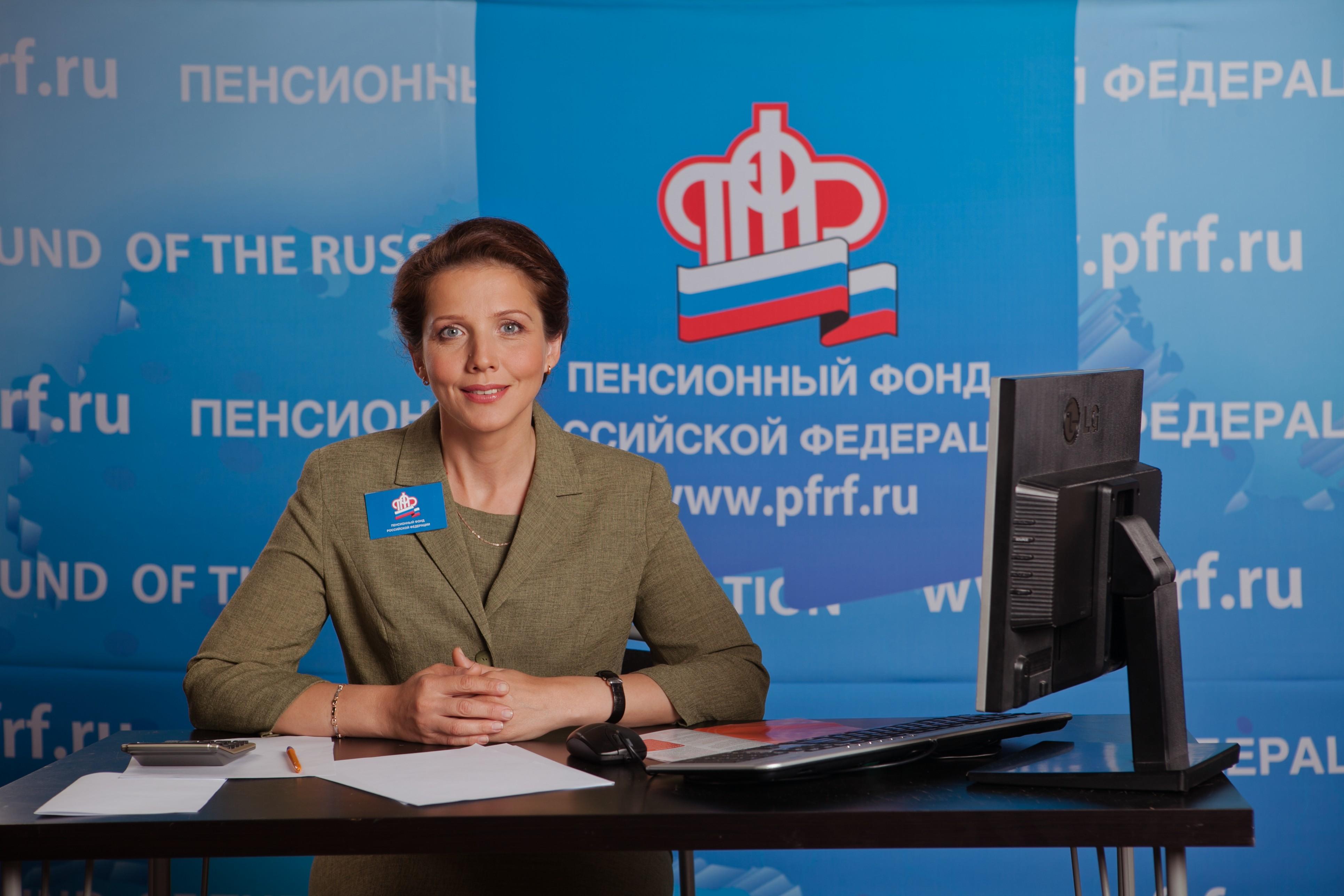 Получат ли военные пенсионеры по 5 тысяч рублей