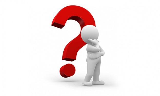 questions-624x374