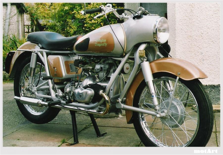 DOUGLASdragonfly1955