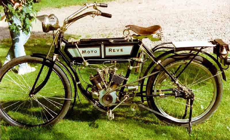 Husqvarna_300_cc_HT_Moto-Reve_1912
