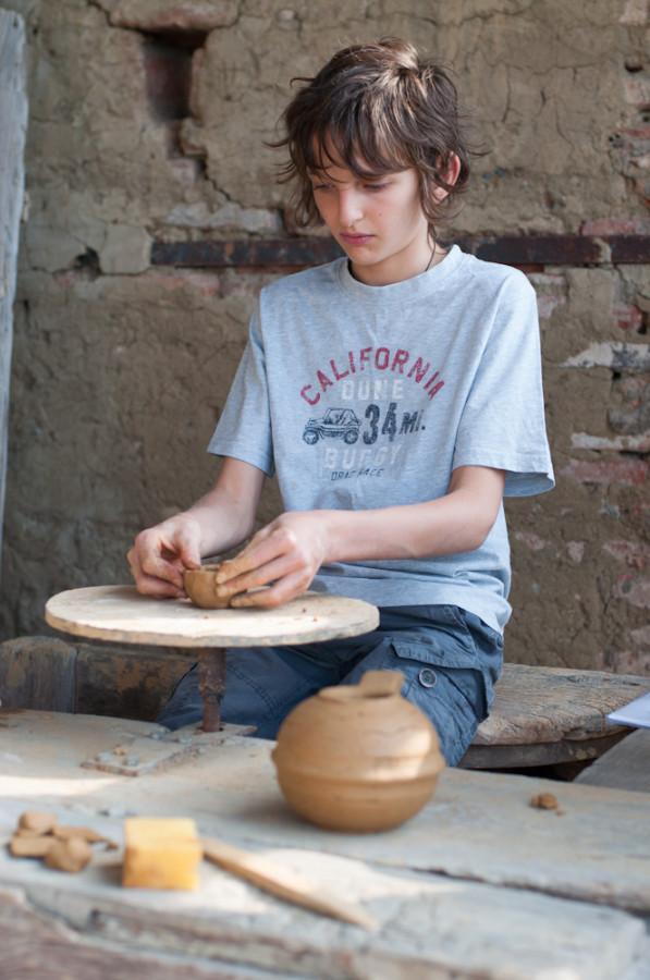 лепим из глины этно 1-09-13-9