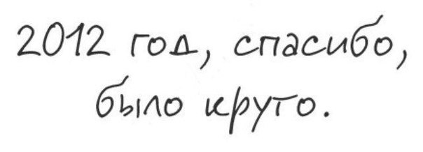 oUIDoAJZwR0