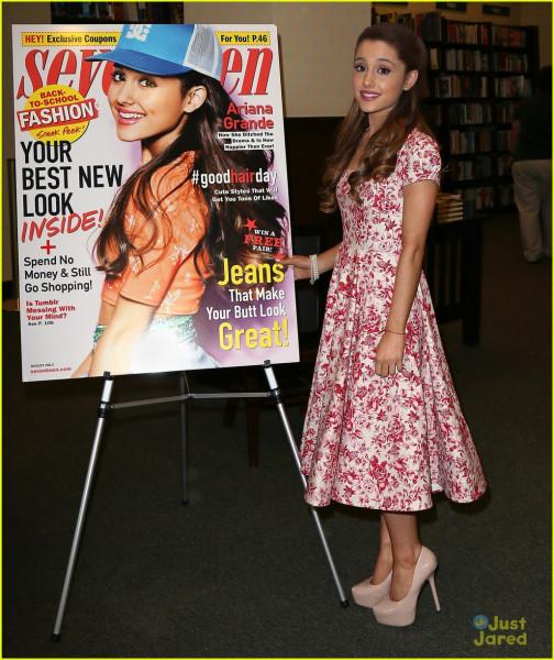 ariana-grande-seventeen-magazine-signing-04