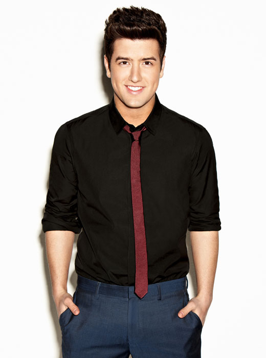 logan-henderson-boy-band-fan-1[1]
