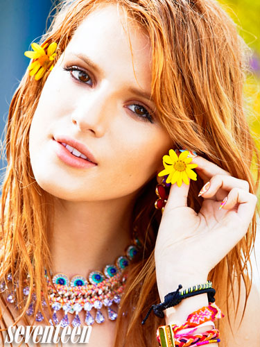 sev-bella-thorne-2014-010-highres-lgn