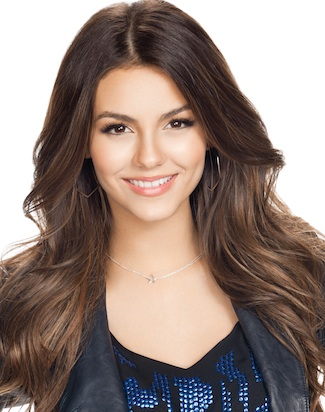 Victoria-Justice-Eye-Candy-MTV