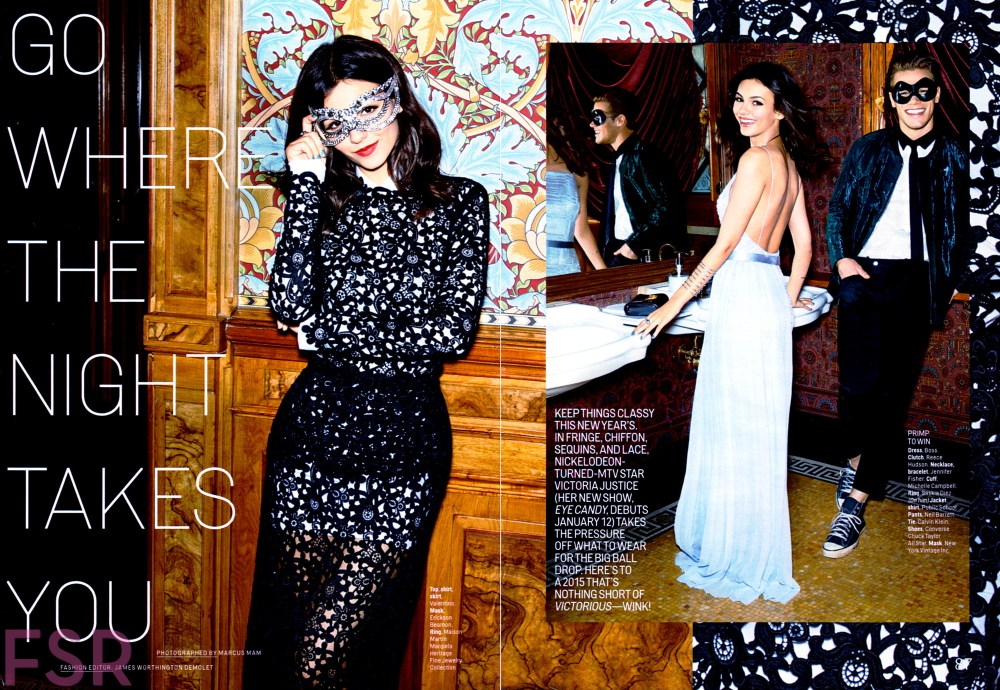 fashion_scans_remastered-victoria_justice-cosmopolitan_usa-january_2015-scanned_by_vampirehorde-hq-2