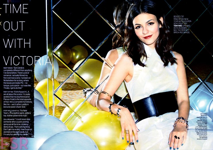 fashion_scans_remastered-victoria_justice-cosmopolitan_usa-january_2015-scanned_by_vampirehorde-hq-4