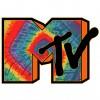VA - The Best Of MTV #03