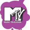 VA - The Best Of MTV #09