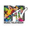 VA - The Best Of MTV #11