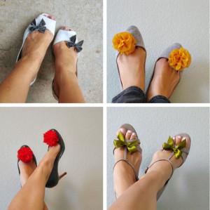 Shoe-Clips_Design-Crush