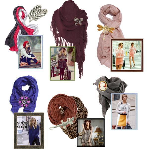 ways-to-wear-a-scarf-this-season-L-PR975q