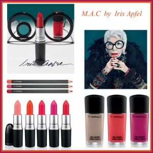 maquiagem-mac-iris-apfel-1024x1024