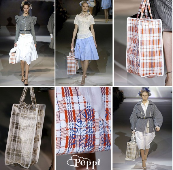 сумки белорусского производства
