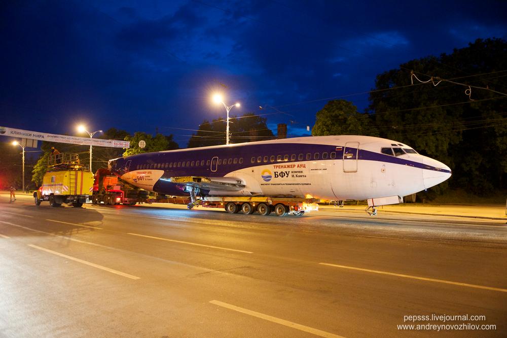 Boeing737 2