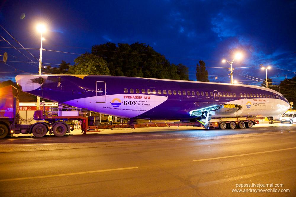 Boeing737 1