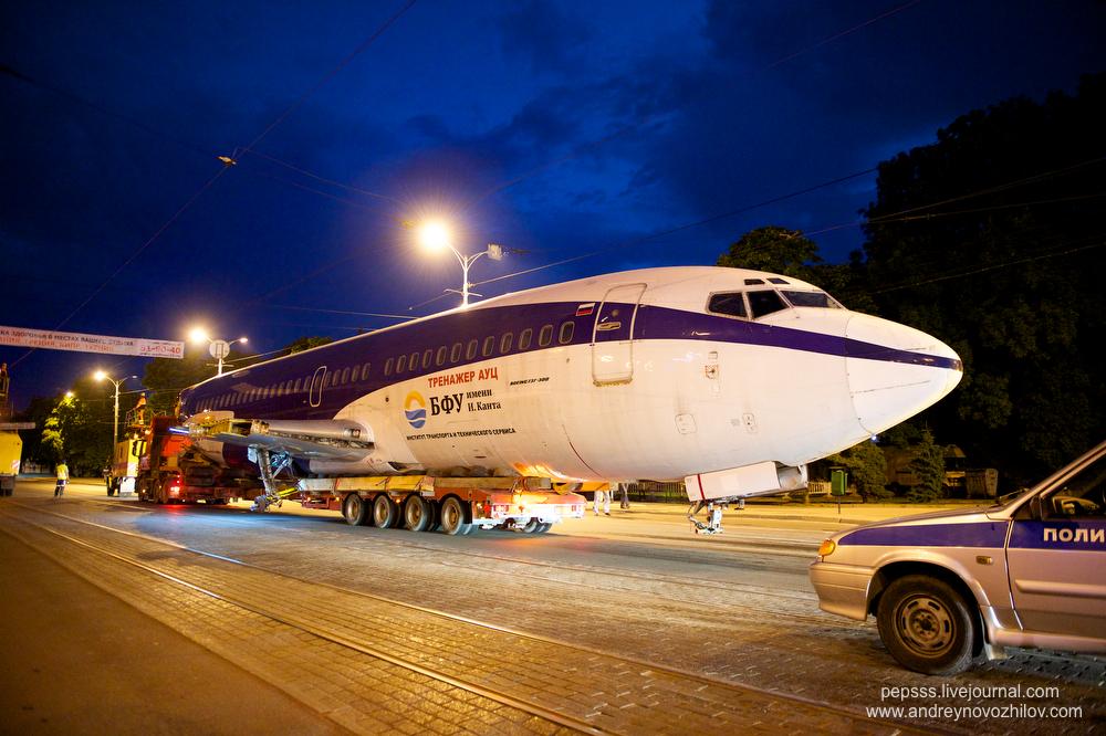Boeing737 4
