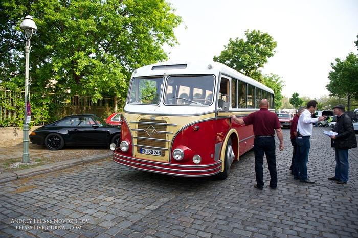 Berlin 372