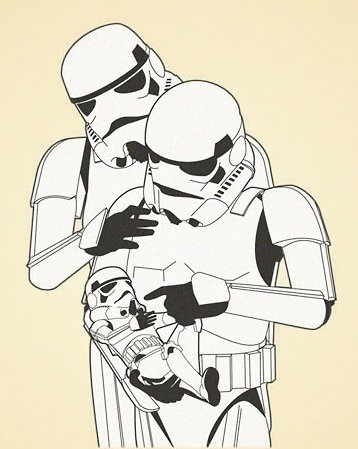 Stoormtrooper_family