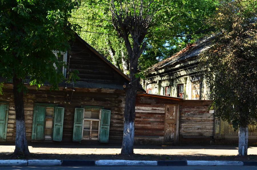 «Том Сойер Фест» приходит в Тверь и ищет дом для восстановления
