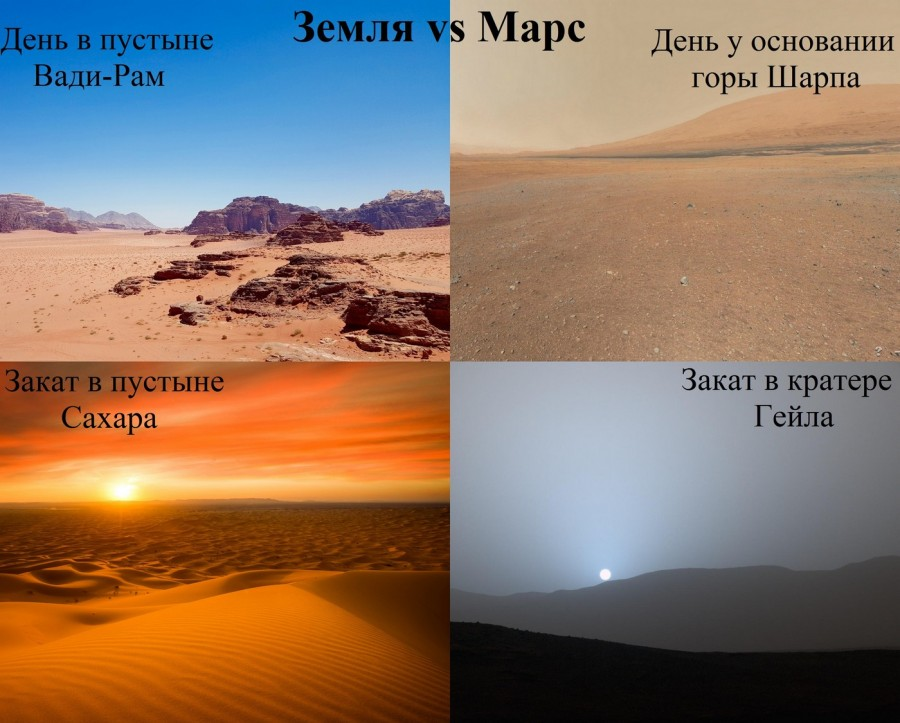 Earth_vs_Mars.jpg