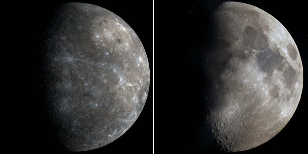 Mercury_Moon.jpg