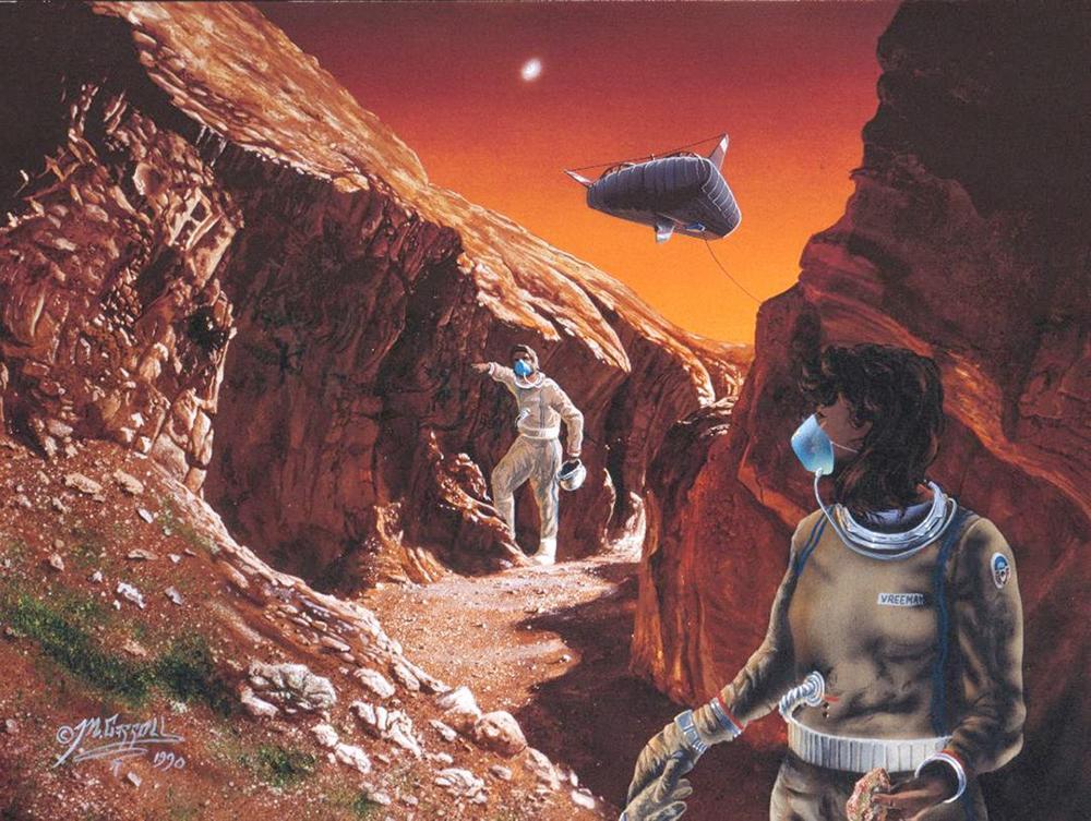 Mars_first_phase.jpg