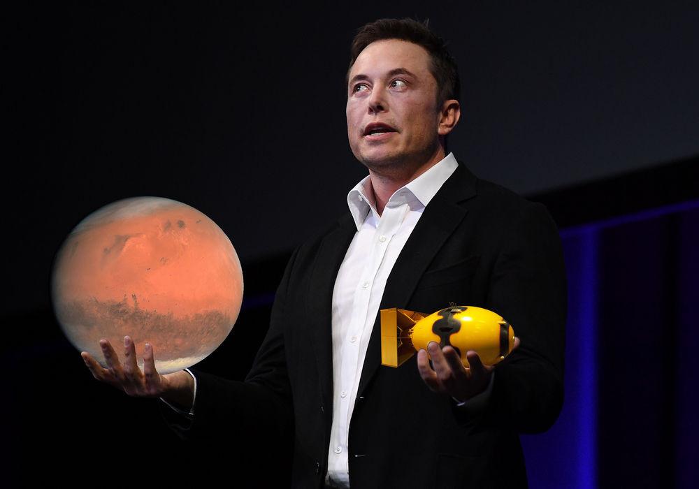 Musk_nuke_Mars.jpg