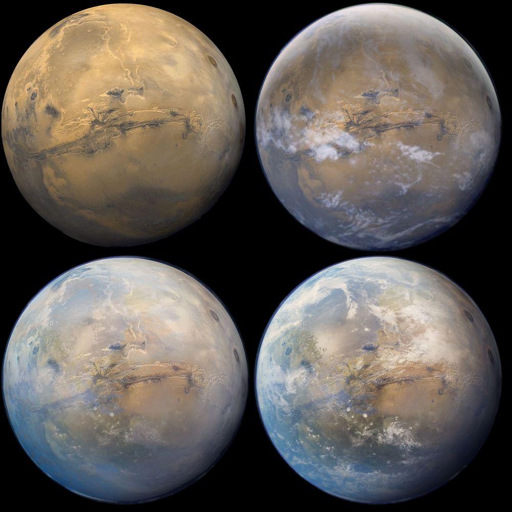 Mars_terraformation.jpg