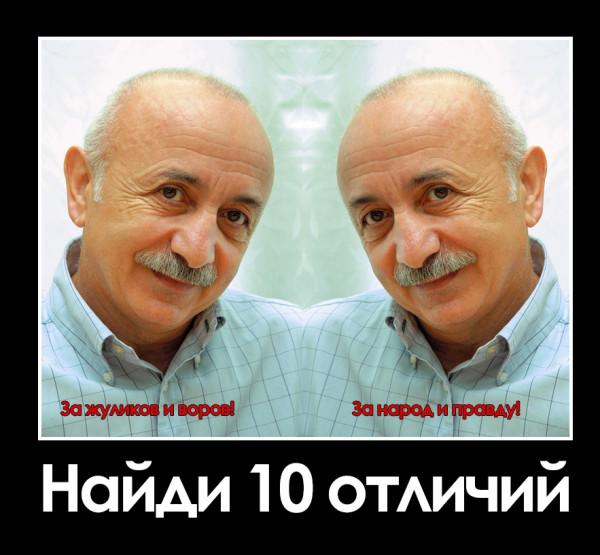 Илья харлампович Илиади
