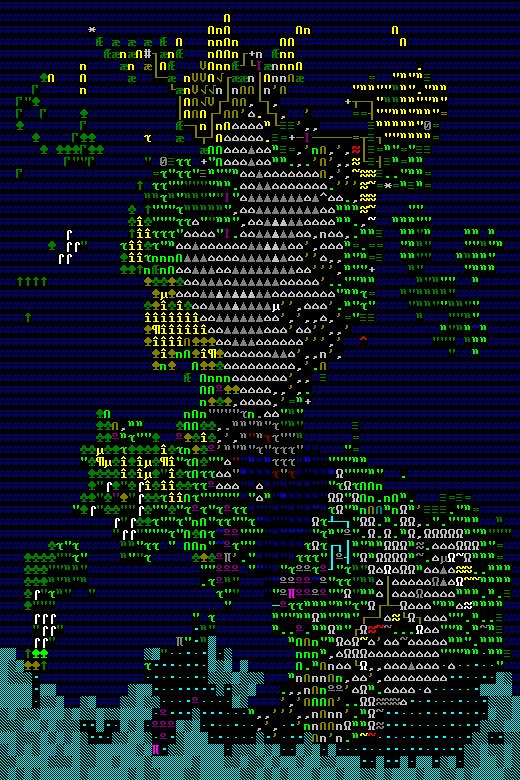 world_map-region2-250-3796