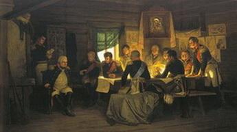 sovet-v-filyah
