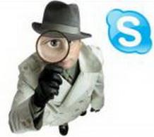 skype-spy