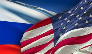 4flag-russia-usa2