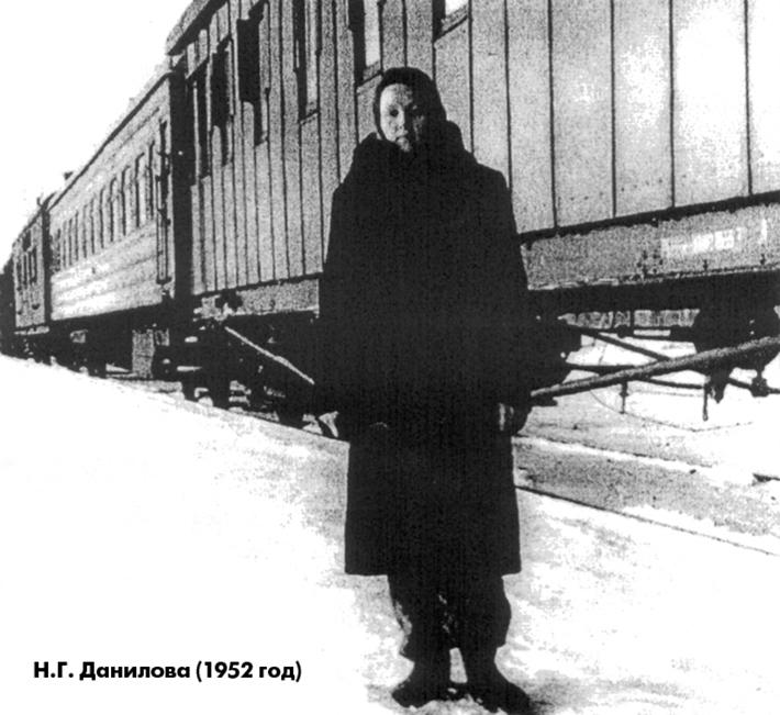 Сталин – талантливый хозяйственник? Три ха-ха + Фото 38.jpg