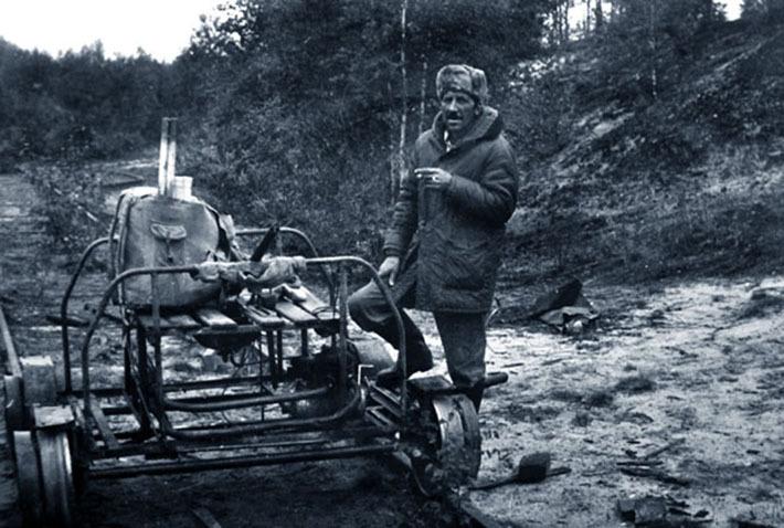 Сталин – талантливый хозяйственник? Три ха-ха + Фото 58.jpg