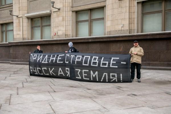 2014-03-21 ГосДума-42