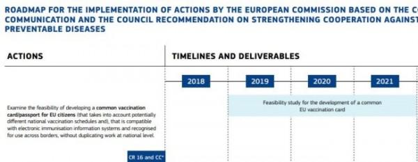 eu-vaccine-passport-plan-2018-650x253.jpg