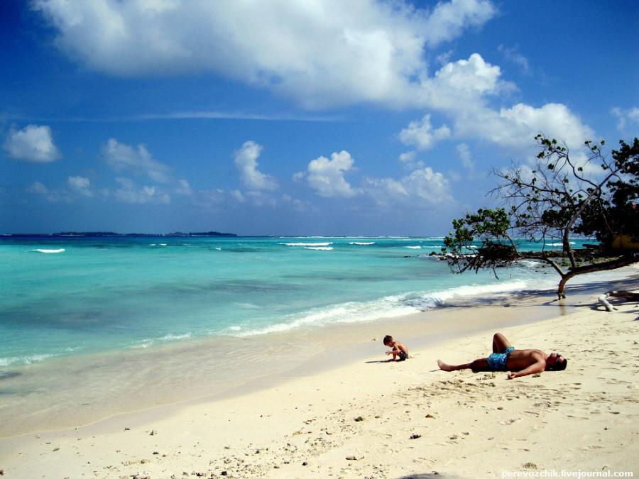 Maldives9