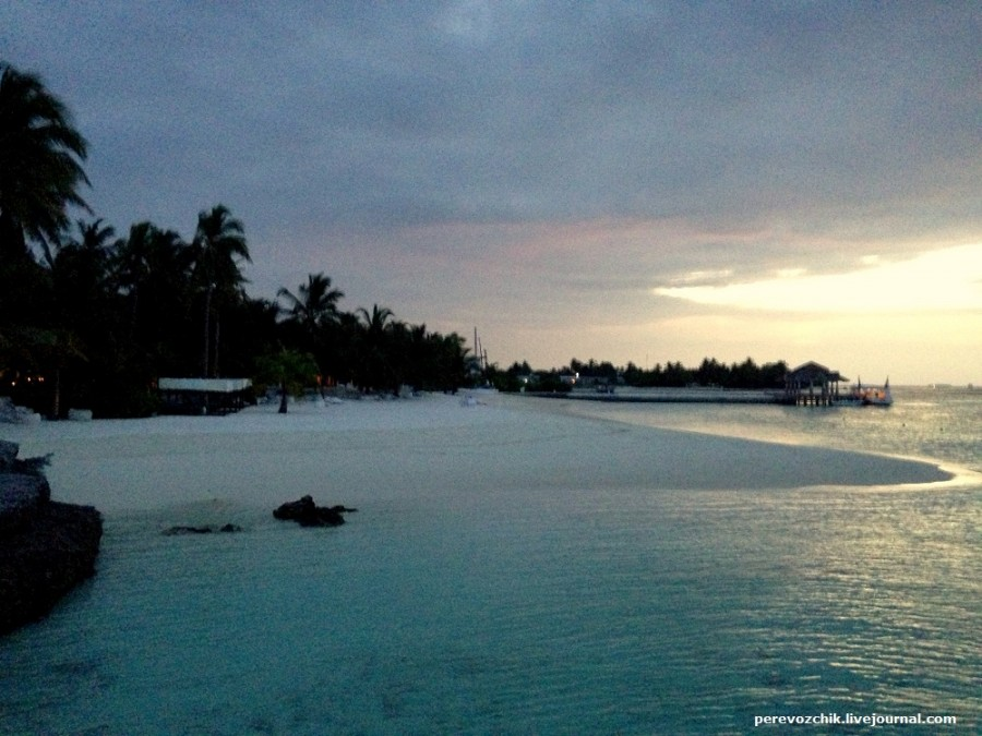 Maldives13