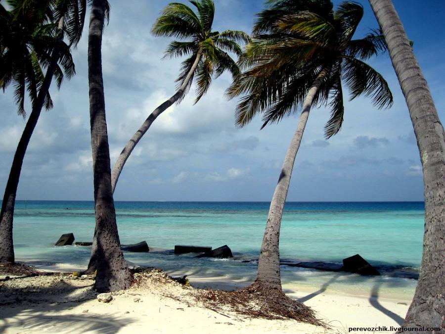 Maldives14