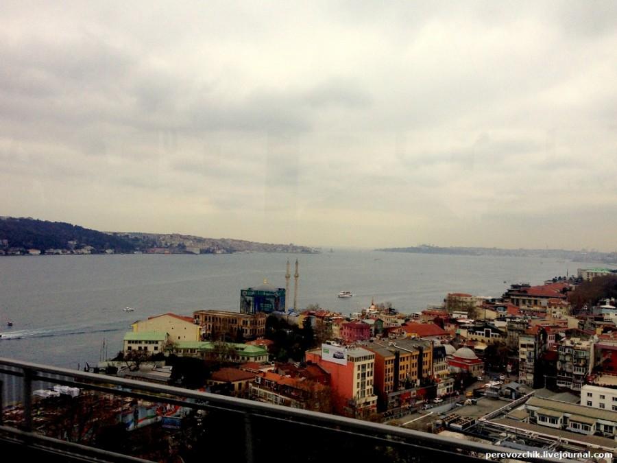 bosporus4