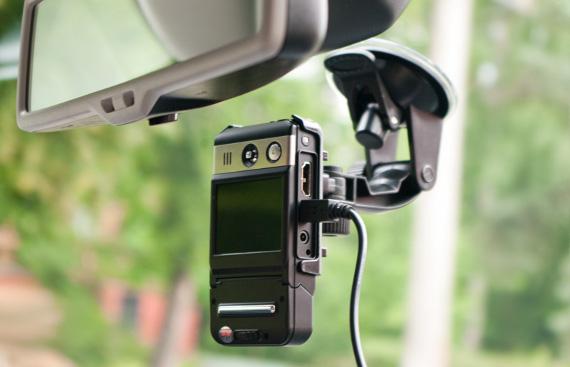 Установка и настройка видеорегистратора цена