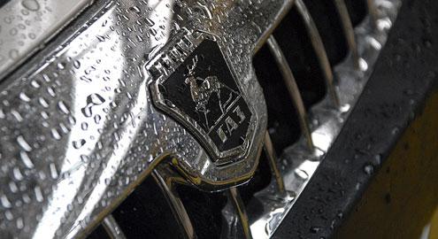 Автомобили Газель