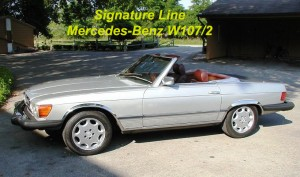 Mercedes-Benz-W107-WAM-Long-165.00