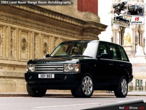 Land_Rover-Range_Rover_Autobiography-2004-hd