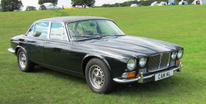 Jaguar_XJ12_Reg_November_1972_5343cc