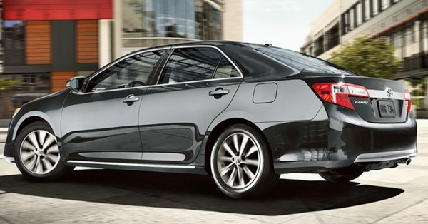 2014-Toyota-Camry-Hybrid-Release-Date