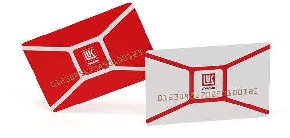 likard-cards
